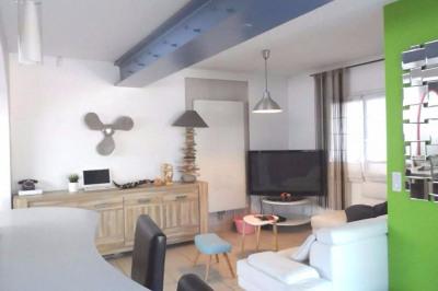 Maison Capbreton 5 pièce (s) 112 m²