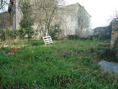 Maison de village avec jardin à rénover Saint Martory (Proche)