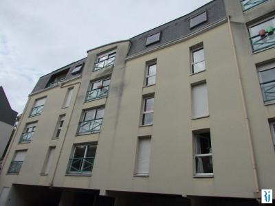 Appartement Rouen 3 pièce(s) 70.81 m2