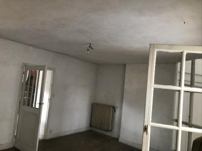 Appartement T2 bis