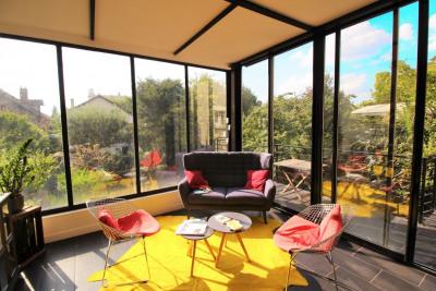 Maison Soisy Sous Montmorency 6 pièce (s) 125 m²