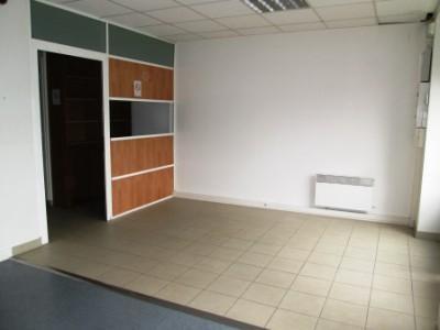 Location Bureau Villeneuve-Saint-Georges 0