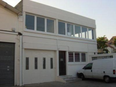 Location Bureau Choisy-le-Roi
