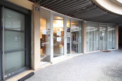 Vente Bureau Paris 14ème