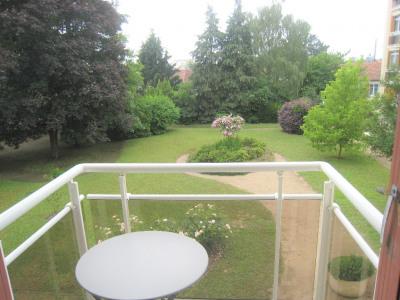 Appartement Conflans Sainte Honorine