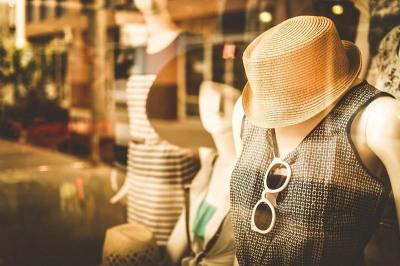 Fonds de commerce Prêt-à-porter-Textile Chartres