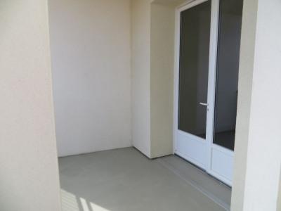 APPARTEMENT CLERMONT FERRAND - 3 pièce(s) - 57.00 m2