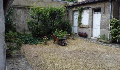 Vente Local d'activités / Entrepôt Boulogne-Billancourt