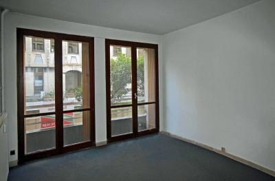 Appartement 80m² Inta Muros à réhabiliter
