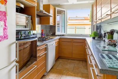 Appartement La Crau 3/4 pièce (s) 71.62 m²