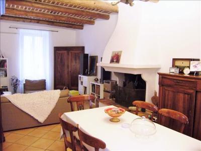 Stadthaus 4 Zimmer