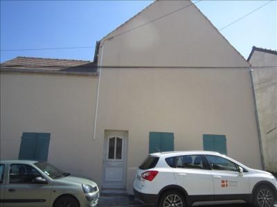Location maison / villa Lassy