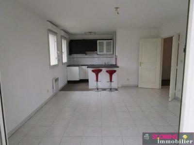Location appartement Saint-Orens-de-Gameville