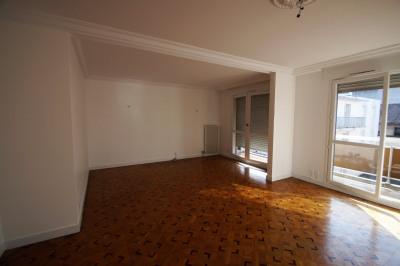 Appartement de type 3 Firminy
