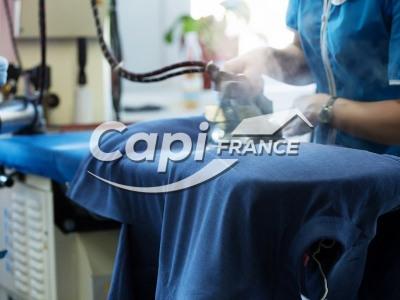Fonds de commerce Service pour la personne Poitiers