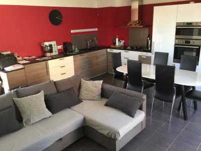 Maison Aimargues 5 pièce (s) 92.53 m²