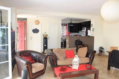 Marina à vendre à Aigues Mortes 4 pièce (s) 104 m²