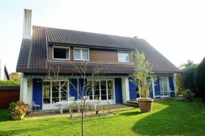Maison CHAVENAY - 9 pièce (s) - 224 m²
