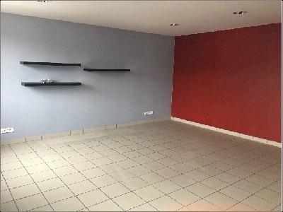 Location Local d'activités / Entrepôt Brignais 0