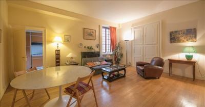 Appartement T5