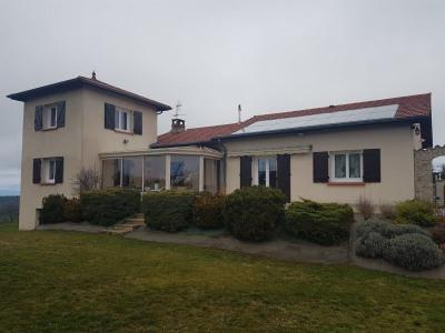 Maison 145 m²