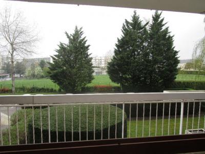 Appartement 3 pieces Montval Brigantine