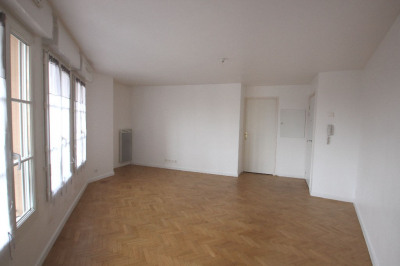 Location appartement Wissous