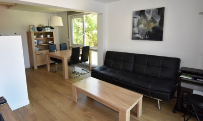 Appartement Hossegor 3 pièce (s) 51 m²