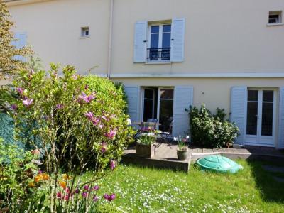 Maison Saint Nom