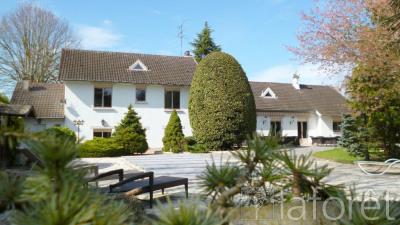 Vente de prestige maison / villa Auvers sur Oise