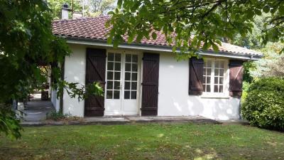 Maison Castets 3 pièce (s) 61.19 m²