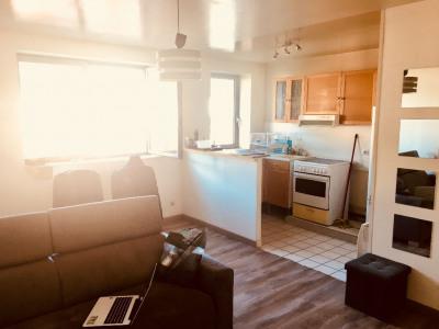 Appartement Beauvais 2 pièce(s) 45 m2