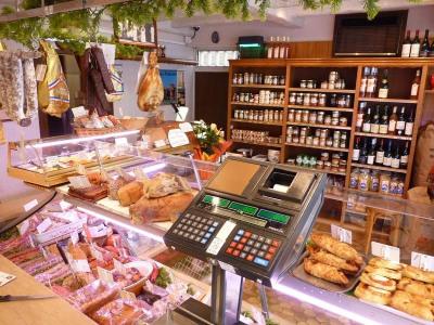 Fonds de commerce Alimentation Montargis