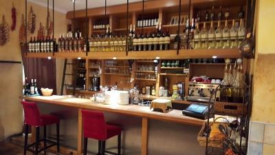 Fonds de commerce Café - Hôtel - Restaurant Brest
