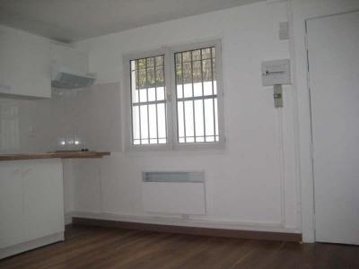 Location appartement Enghien les Bains