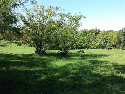 Sale site Foulayronnes 49500€ - Picture 1