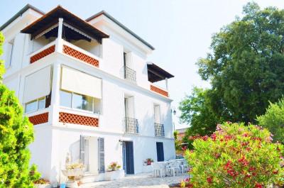 Villa Berre Les Alpes 5 pièce (s) 163 m²