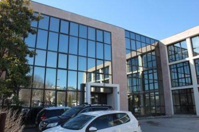 Location Bureau Aix-en-Provence