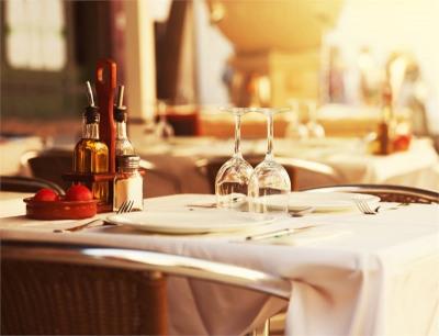Fonds de commerce Café - Hôtel - Restaurant Ceton