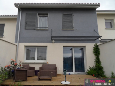sale House / Villa Quint-fonsegrives
