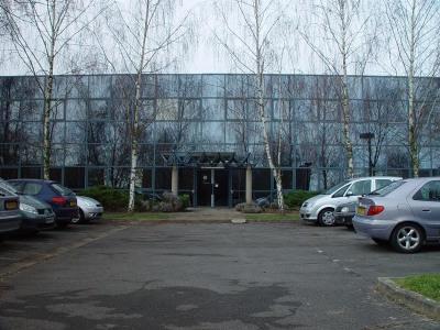 Location Local d'activités / Entrepôt Saclay