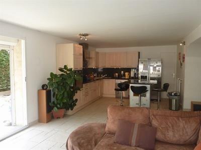 Vente maison / villa Agen 179000€ - Photo 2