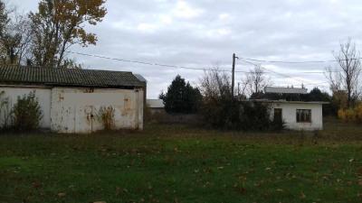 Vente Local d'activités / Entrepôt Pibrac