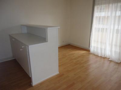 Appartement 1 pièce Eysines