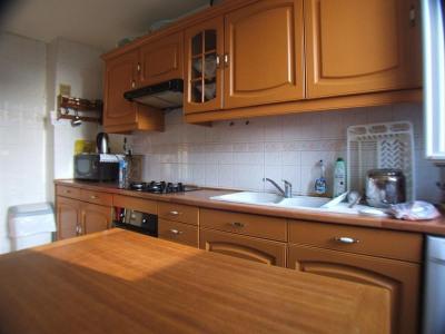 Vente appartement Villefranche/Saone (69400)