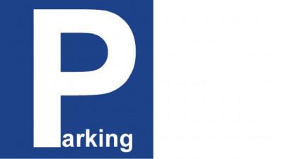 Location parking Croissy-sur-Seine