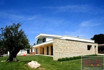 Vente maison / villa Castelmaurou Secteur