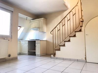 Appartement 2 pièces - longpont sur orge