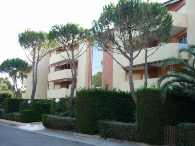 Vente parking Saint Raphael (83700)