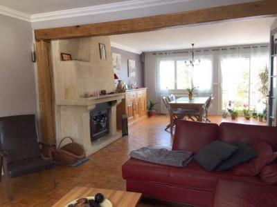 出售 - 乡村房屋 5 间数 - 122 m2 - Gouvieux - Photo